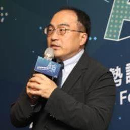 Zheng hua, Lu