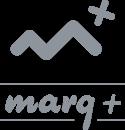 a_marqplus-logo