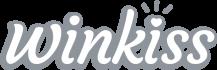 a_winkiss-logo